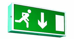 Emergency Lighting Dublin and Kildare